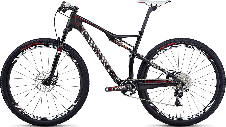Mountain Bike Picture